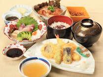 ≪プチ会席プラン≫気軽にお手頃に地元食材を楽しめる☆鹿児島の味覚が満載♪