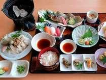 【グレードアップ】選べる豪華メイン料理<和牛>or<河豚>あなたはどっち!?