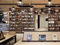 【ランプライトブックス】 「旅」と「ミステリー」の専門書店 約3,000冊の書籍をラインナップ