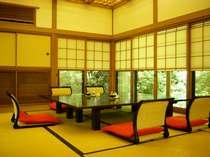 ホテル彩食亭