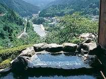 佐賀・古湯・熊の川の格安ホテル 旅館 杉乃家