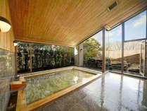 泉の湯_内風呂