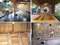 佐賀・古湯・熊の川の格安ホテル 吉花亭