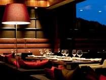 SEBRIでのご夕食 ~滋味を囲む~ 「四季の滋味」堪能plan