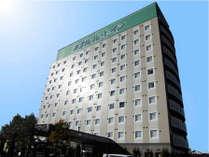 ホテル ルートイン 弘前城東◆じゃらんnet