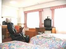 鳥取の格安ホテル ホテル・アルファ−ワン鳥取