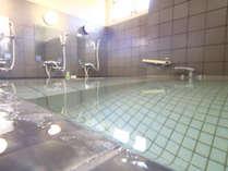 【風呂】美人の湯と名高い白馬八方温泉を何度でも