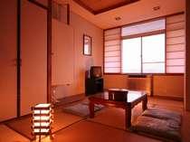 草津・守山の格安ホテル 琵琶湖リゾートクラブ