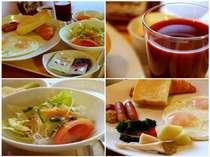 「鳥取砂丘・砂の美術館」入場券と朝食付プラン