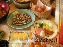 【じゃらん限定】■30種類バイキング朝食付!■無料大浴場利用付き JR熊本駅から路面電車で約5分!
