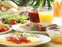 【朝食付き】スタンダードプラン