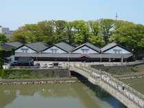 酒田・遊佐の格安ホテル酒田グリーンホテル