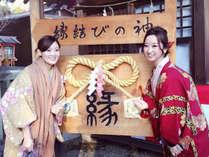 *カップルや女性グループで京都観光♪