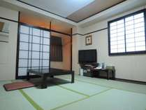 ◆ゆったりとおくつろぎいただける和室です