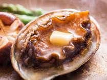 ◆【あわびステーキ】海の王様☆一度は食べたい!こりこりアワビ♪