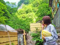 米沢牛すき焼き♪新作・米沢八湯駅弁付きプラン<特典付き>
