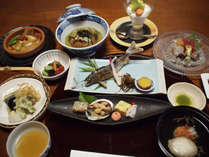 【早割り30】2・3月限定◆早期予約でお得な1,000円OFF!!思い立ったらすぐ予約《2食付》