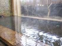 *【温泉】24時間ご入浴可能!