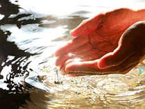 ≪7/1~7/15☆お日にち限定!≫50歳以上のご夫婦感謝プラン☆夜は控えめハーフバイキング●3大特典付