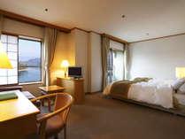 【ツインルーム】イメージ ※浜名湖はあまりご覧いただけません