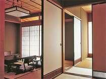 加賀 山中温泉 微笑みのお宿 すゞや今日楼画像3