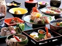 加賀ていねい【料理長特製!めっちゃ美味しいのどぐろ】スタッフイチオシ料理です!○遊菜