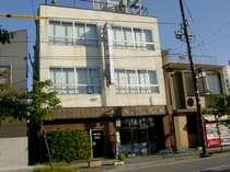 長谷川旅館◆じゃらんnet