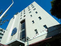 <じゃらん> ローズコートホテル (愛知県)画像