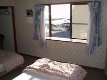 串本・すさみの格安民宿 民宿ふぇにっくす