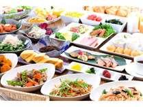【リブランド一周年記念プラン】《朝食付》 アリストンホテル神戸一周年記念価格!《全室Wifi無料》