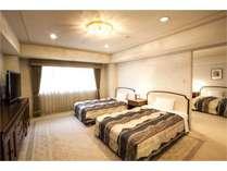 【リブランド一周年記念プラン】《素泊まり》 アリストンホテル神戸一周年記念価格!《全室Wifi無料》