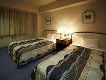 【年末年始】ホテルでゆっくり!お正月宿泊プラン~素泊り~