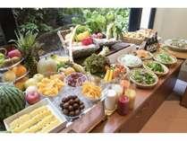 【年末年始】ホテルでゆっくり!お正月宿泊プラン~朝食付き~