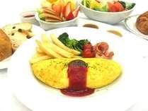 【お値段重視】一人旅・出張に!<朝食バイキング付き>