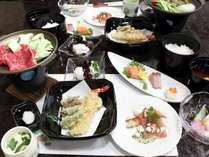 【スタンダード2食付】京阪神からの小旅行に!琵琶湖を望む眺望と季節の味覚を満喫♪