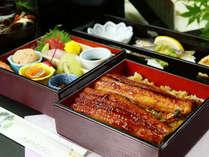 旬の食材を使用した御膳をご提供いたします