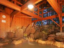 八ヶ岳温泉 樅の木荘