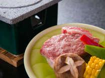 【グルメ】日本料理れいめい庵料理長がお届けする厳選素材を手技で表現<アップグレード>