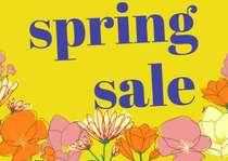 ◆現金特価(クレジットカード精算不可)◆この春限定のスペシャルプライスプラン☆彡