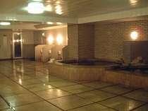 大分の格安ホテル ニューグロリア大分ホテル