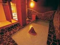 えびの・都城の格安ホテル 旬の料理とお湯の宿 常盤荘