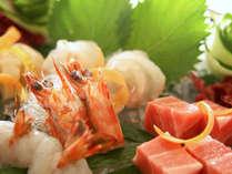 【お料理グレードアップ】当館イチオシ◆旬の食材を贅沢に集めたグルメの方におすすめプラン