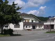 みかぐら荘 (新潟県)