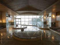 【絶景! オーシャンビューの熱川温泉に泊まろう】一泊二食バイキングプラン