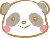 【じゃらん限定】上野でパンダを見よう!上野動物園入場券付きプラン