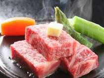 【食欲の秋におすすめ★お肉3種盛り】異なるお肉の旨みをたっぷり堪能!ワンランク上の秋の休日