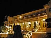 【ミラドー最高峰メニュー】シェフズ・テーブル ※クリスマス・年末年始 特別企画
