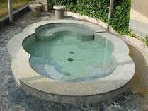 田原温泉5000年風呂