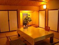お食事専用個室【イ】