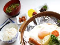 【朝食付】仕事終わりで、観光経由で♪ゆっくりおいで('▽^*)